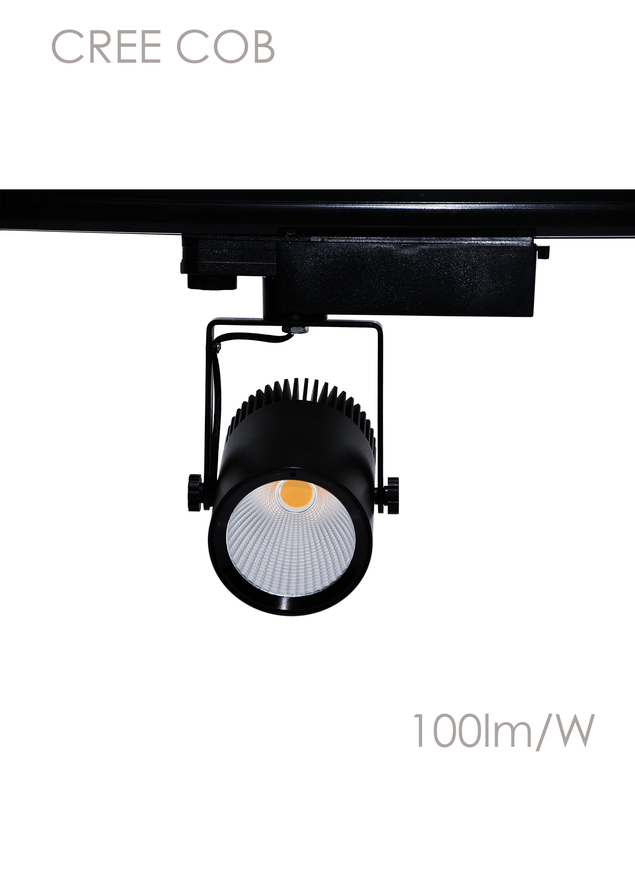 Track Lighting Without Wiring Overhead No Led Waterproof Dimmable Rh Locutus Co Cable