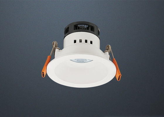 20W Cold Temperature CREE Chip Dimmable Led Downlight 1700lm For Home Lighting