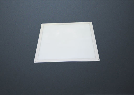 Wall Mounted 36 Watt LED Ceiling Panel Lights 1200 x 300 / Square Led Panel Light