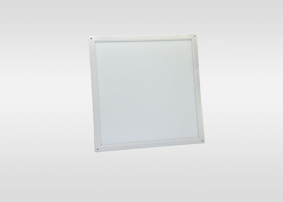 High Brightness 36w Led Flat Panel Ceiling Lights 600x600 Led Panel Dimmable